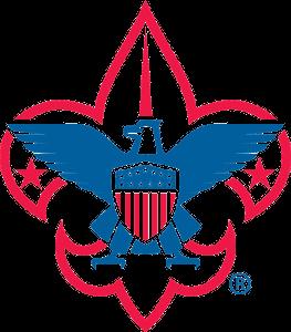 Hoosier Trails Council | Boy Scouts of America