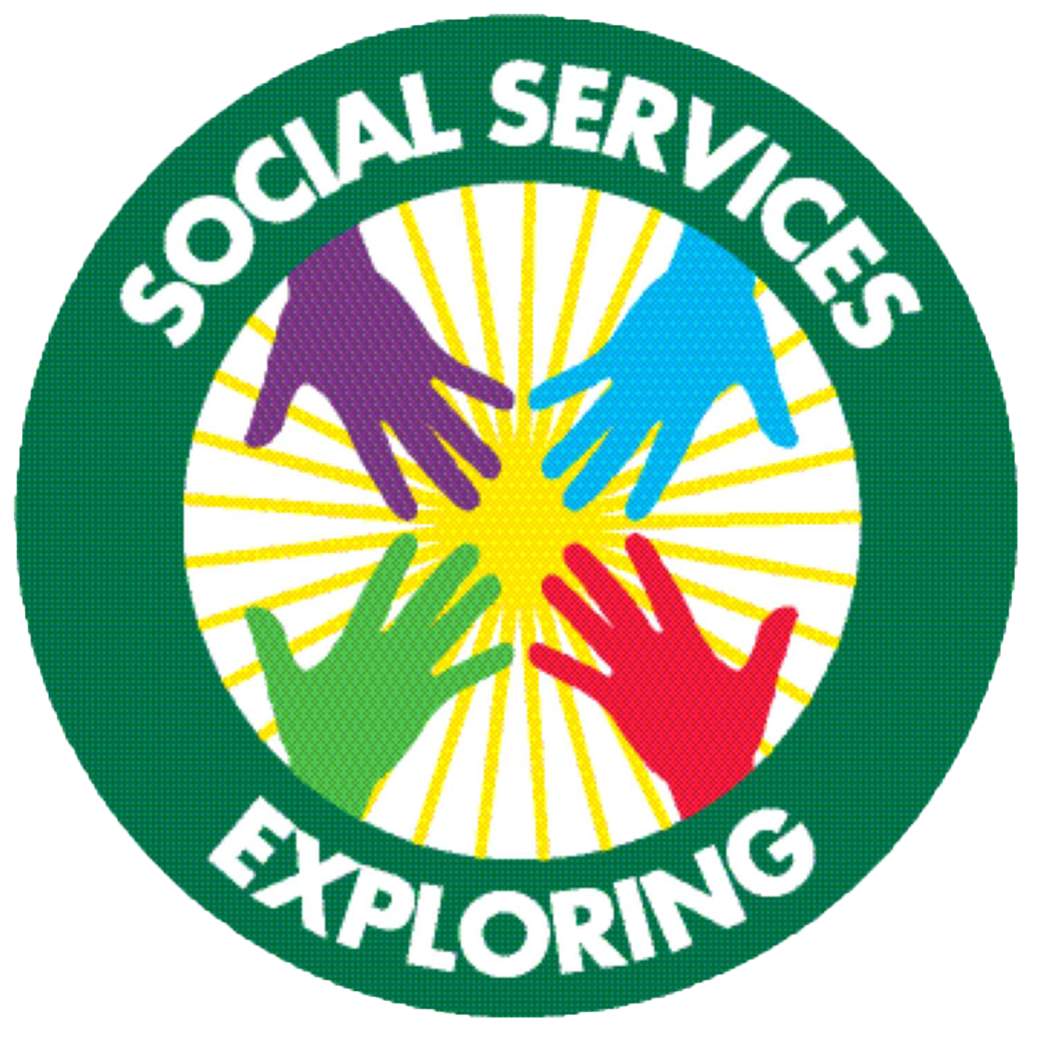 exploring human services Exploring majors and careers at bgsu 102 health and human services building bowling green, oh 43403-0154 phone: 419-372-8242 fax: fax: 419-372-2897 current job openings contact information college of health and human services.