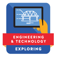 Engineering & Technology Career Exploring