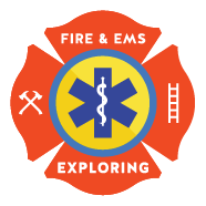 Fire & EMS Career Exploring