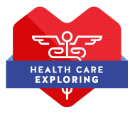 Health Care Career Exploring
