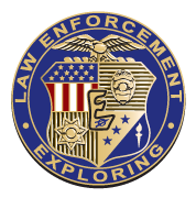 Law Enforcement Career Exploring