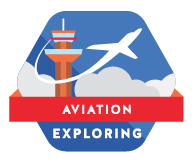 Aviation Career Exploring