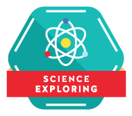 Science Career Exploring
