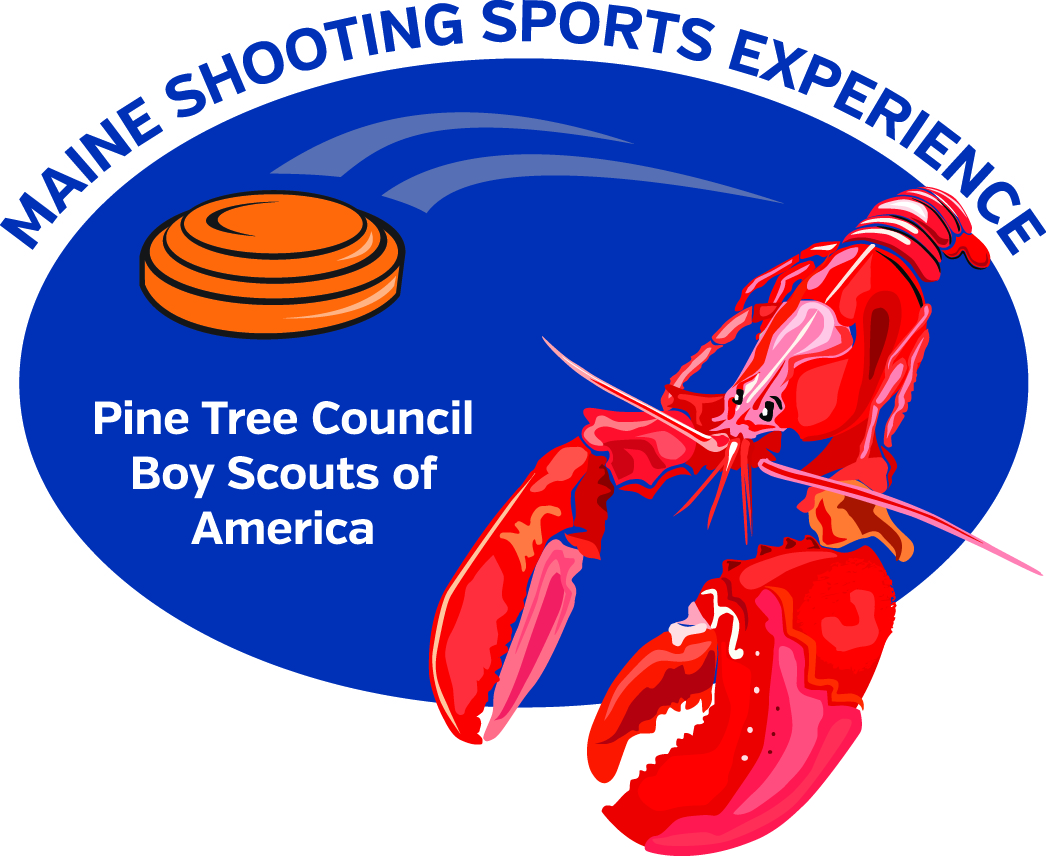 Pine Tree Council | Boy Scouts of America