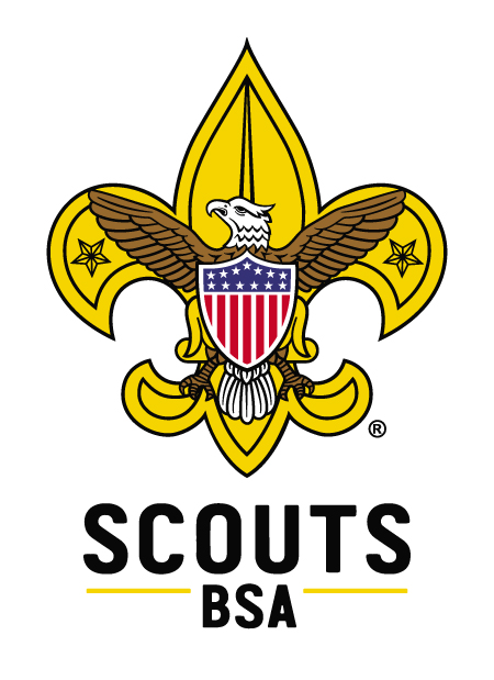 Home Northern Lights Council Boy Scouts Of America