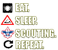 Home - Indian Waters Council - Boy Scouts of America
