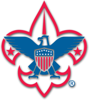 Contact Us - Rainbow Council   Boy Scouts of America