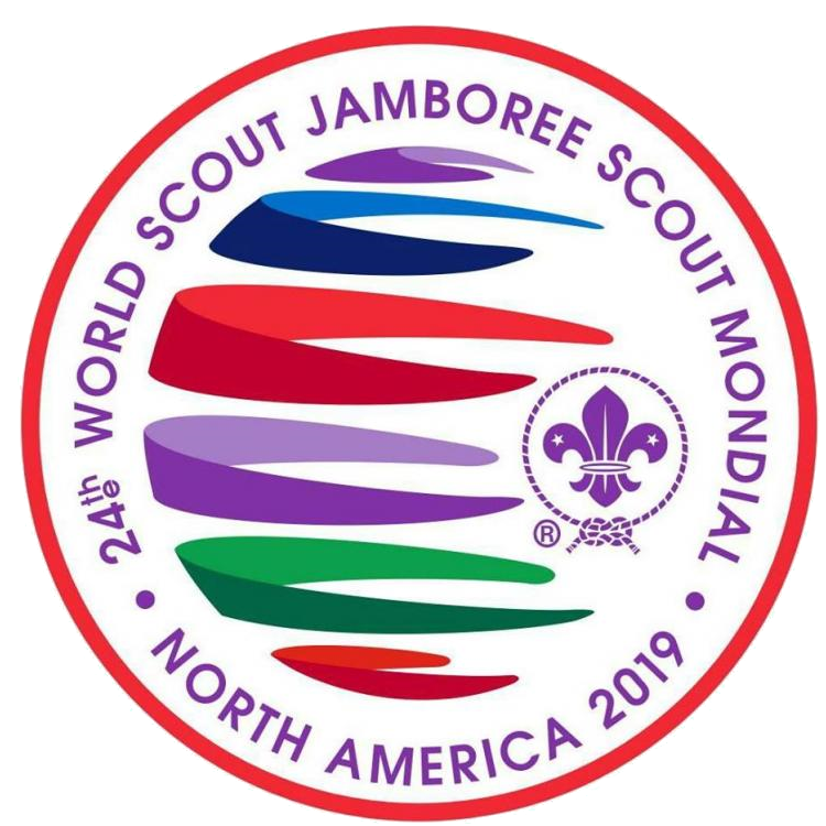 Rainbow Council Boy Scouts Of America