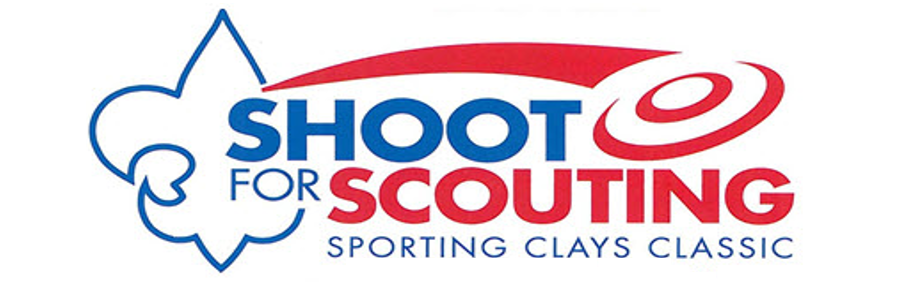 Sporting Clays - Rainbow Council | Boy Scouts of America